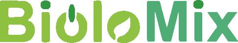 Biolomix Shop